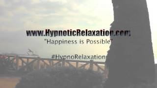 Live life with more Enjoyment - meditation - #HypnoRelaxation