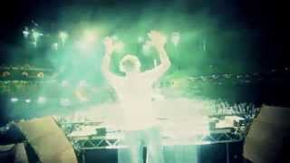 Tiësto   Hardwell   Zero 76  Official Music Video   1080 HD  medium