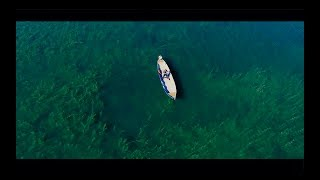 "Luis Fonsi - Despacito ft. Daddy Yankee (Violin Cover) ""Kristi Pecaj"" [Official Video]"