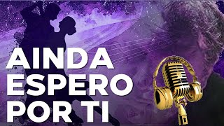 Walfredo Jair - Ainda Espero por Ti