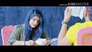 Whatsapp hindi stutus video downlod 💘💝💖
