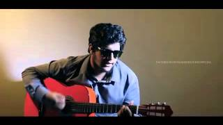 Hum Jee Lenge (Video Cover-Murder 3)