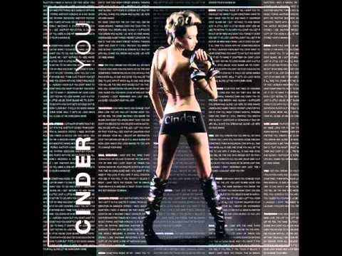 cinder-you-crisisghostt