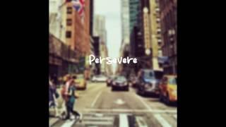 KZ - Persevere (Prod. KZ & Scotty Z) (Instrumental)