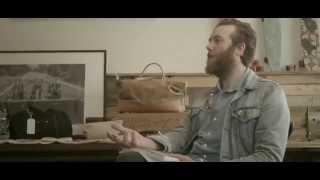 John Mark McMillan - Heart Behind Live At The Knight - Jesus Culture Music