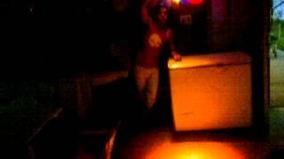 DJ YonaPiu - Sonido e iluminación