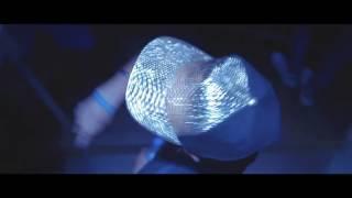 "BM | Bruna Lee | Mr. Carly (Live Act. @) ""HOLLYWOOD CLUB"" [St. Maria Da Feira] 20.08.16"
