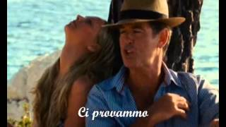 Mamma Mia! - Our Last Summer (Italian subtitles)