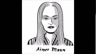 Aimee Mann - What the World Needs Now