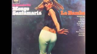 Mongo Santamaria - Coconut Milk (1965)