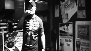 Da Hot Shot - Loco Mic (Live)