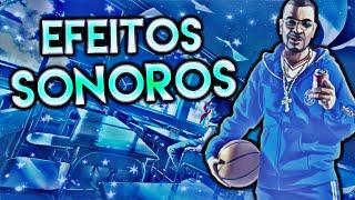 Download  Pack De Efeitos Sonoros Pro Nebulous