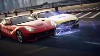 Need for Speed RIVALS (PC) Dublado em Português