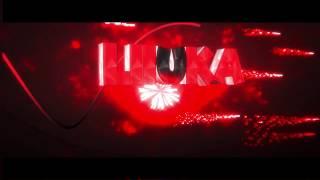 #8 Intro/ Fan_Intro Liiuka / Guala Guala ♥