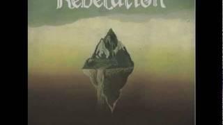 Route Around (Dub) - Rebelution