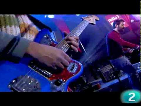 alex-ferreira-altoparlante-live-principepio