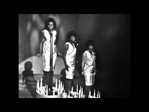 the-supremes-stop-in-the-name-of-love-thesupremes60s