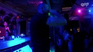 Sale Tru - Ja sam samo moja pesma LIVE @ KPTM