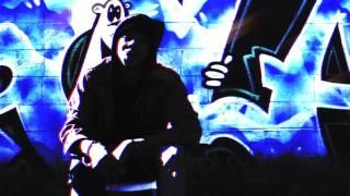 Saint Matt-Delirium (official music Video)