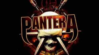 Pantera - Hollow (acoustic cover)