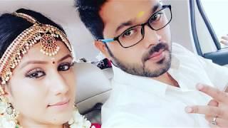 Uyire Oru Varthai Sollada Love Status | Raja Rani Karthik Semba Whatsapp Status