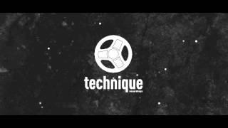 Tantrum Desire - Anarchist feat  Rhymestar