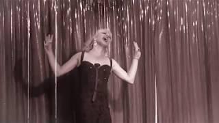 [ DEMO ] Mandy Mitchell - Démaquillage sur scéne