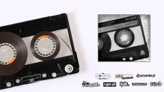 11. Dejan - Outro ft.  Kajman // Demotejp