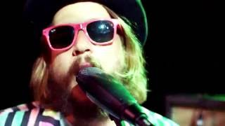 Live A Certain Life - Marco Benevento (official video)