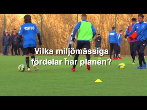bioflex- unisport-uppsala-SE