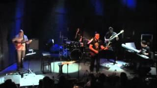 ΤΡΙΦΩΝΟ LIVE @ ΜΥΛΟΣ CLUB ΘΕΣΣΑΛΟΝΙΚΗ 2009 p12