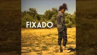 Jay R Veiga - Fixado [Audio 2016]
