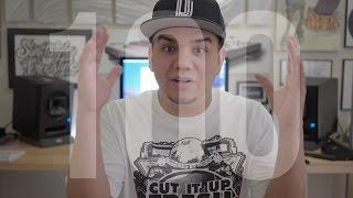 100 VIDEOS OF SCRATCH!!
