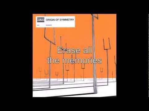 muse-citizen-erased-hd-mrmuselyrics