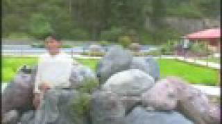 CON UN LAPIZ Y UN PAPEL:FABIAN MI PEQUEÑO ANGELITO DE AMBATO ECUADOR