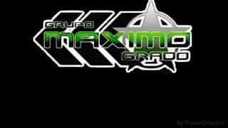 """"""" MAXIMO GRADO """" EL XOF 2016 DEL RECORDS"""