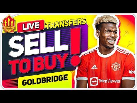 POGBA Out NIGUEZ In! VARANE Medical Set! Man Utd Transfer News