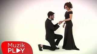 Sevcan Dalkıran - Evlenmeye Gel (Official Video)