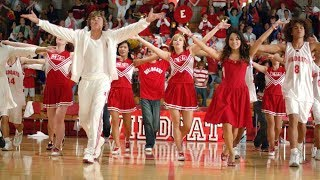 High School Musical - Were All In This Together width=