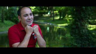Mihaita Piticu - Ce m-as face fara tine [ oficial video ] 2017
