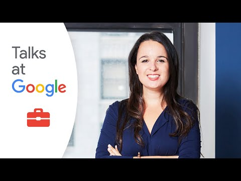 Sarah Lux-Lee   Building Belonging for a More Diverse & Inclusive Workplace   Talks at Google