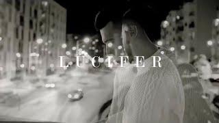 Reverse - Lúcifer (Video Oficial)