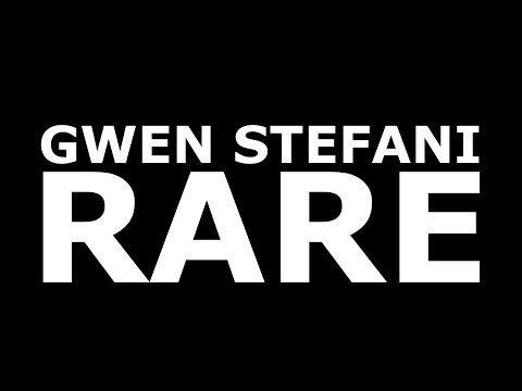 gwen-stefani-rare-official-lyrics-vocable