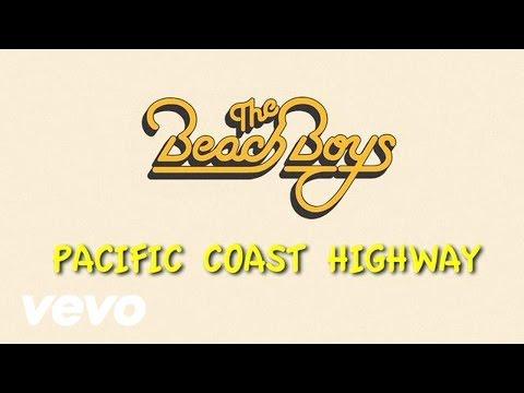 the-beach-boys-pacific-coast-highway-lyric-video-thebeachboysvevo