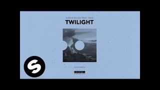 Nari & Milani feat. Tava - Twilight