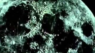 Tino Rossi - Clair de Lune