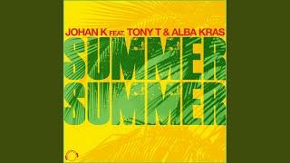 Summer Summer (Original Mix)