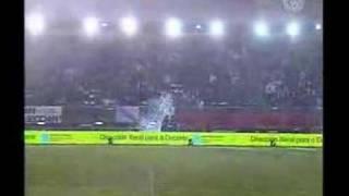 Galiza vs Uruguay