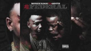 MoneyBagg Yo Ft. Yo Gotti - Doin 2 Much Prod. By: KarltinBankz