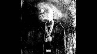 "Big Sean - ""Play No Games"" (feat. Chris Brown)"